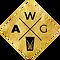 210303_AWG_Logo_150dpi.png