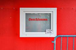 OFFENBACH_Offenbach Sportanlage, 2020_3_