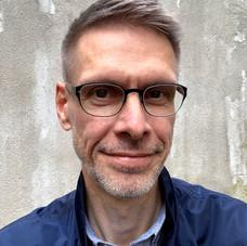 Jürgen Reichel