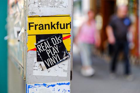 BORNHEIM_1_Frankfurt Bornheim,  2018_3_2_PRINT.jpg
