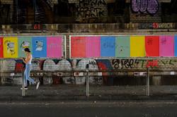 NIEDERRAD_Frankfurt Niederrad, 2020_3_2_