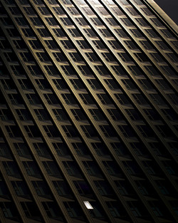 PWC_Tower185_500px