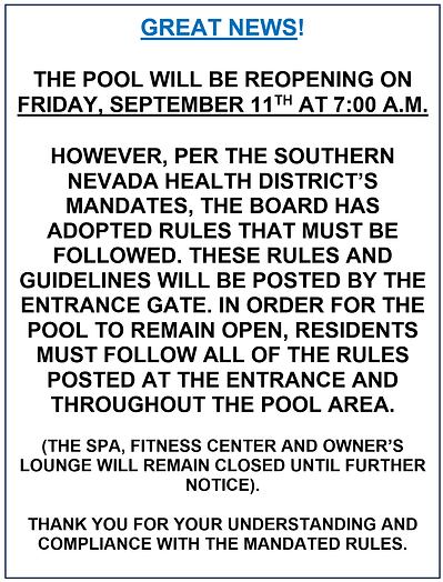 Pool Opening Notice.png