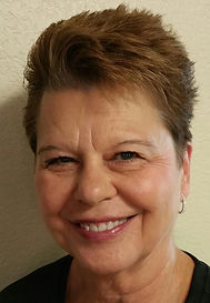 Nancy Hoffman.jpg