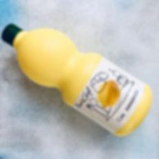 """Натуральный сок  сицилийских лимонов """"LimoChef""""1000 мл.jpg"""