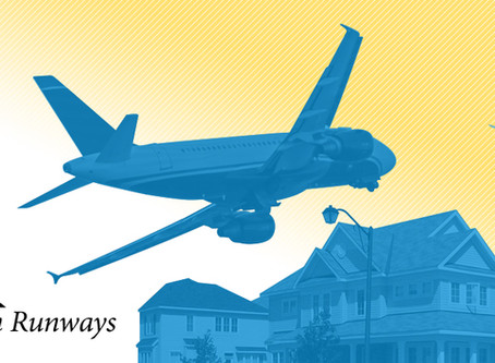 FAA MEETINGS- FAiR FEBRUARY NEWSLETTER PART 1