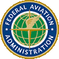 FAA OMBUDSMAN-FAiR JUNE NEWSLETTER PART 1