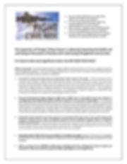 O'Hare Handout_Page_1.jpg