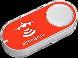 airnoise_button_transparent-83739f72fe22