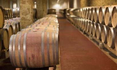 vinos-torremilanos-hoodegatel-aranda-de-