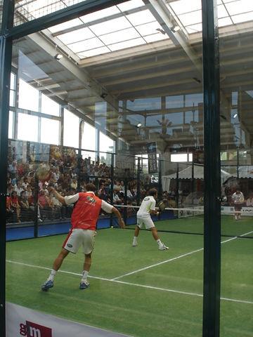 tenis cubiertas DSC03337.JPG
