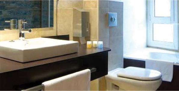 codina baño codina.jpg