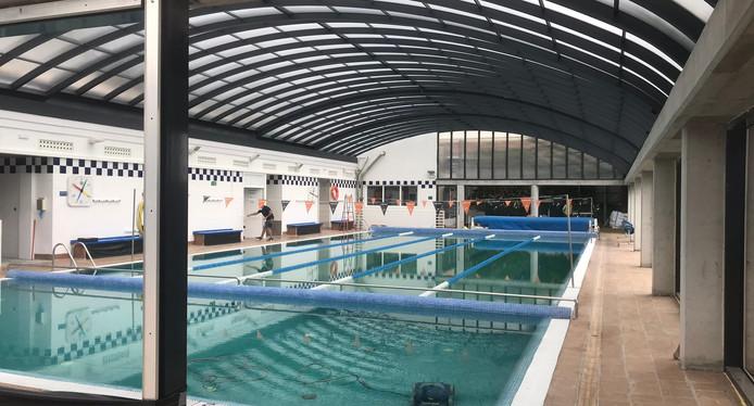 tenis piscina IMG_3774.jpeg