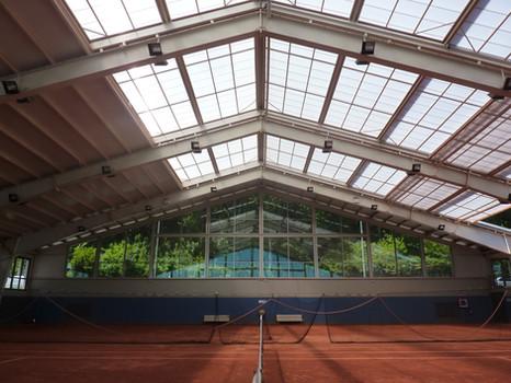 Real Club de Tenis de San Sebastían