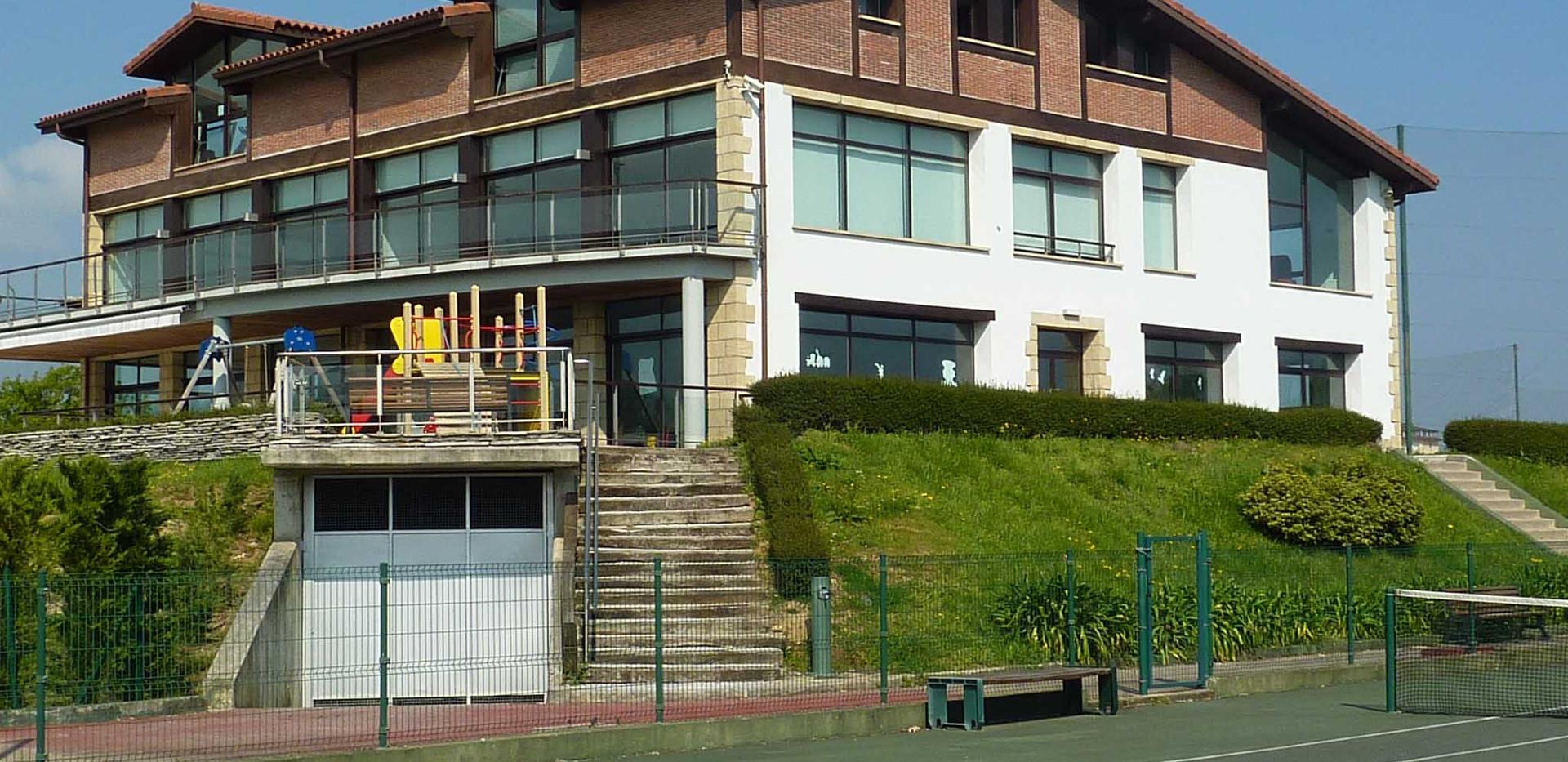 aaP1060219 caserio desde  el tenis.jpg