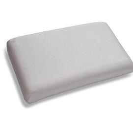 Visco Dream Memoryfoam Pillow