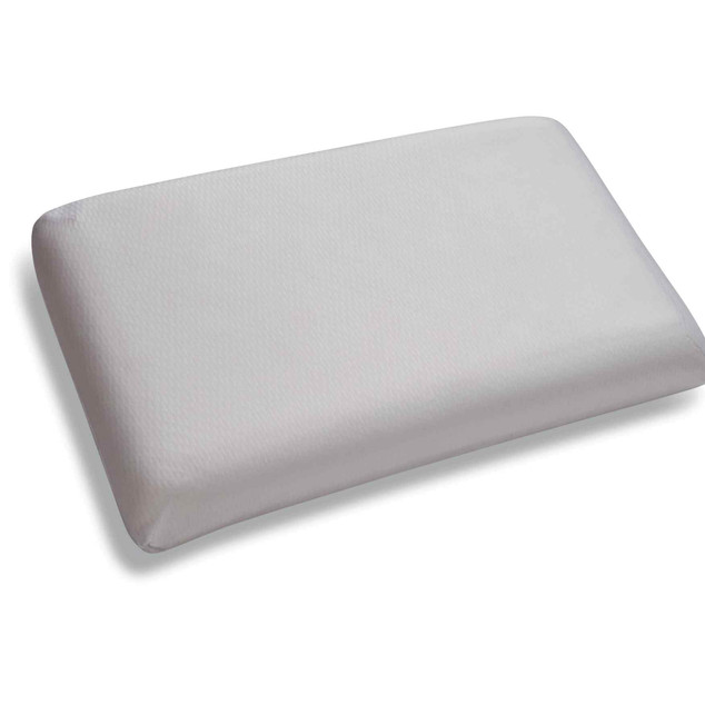 Visco Dream Memoryfoam Pillow