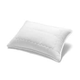 Milky Baby Pillow