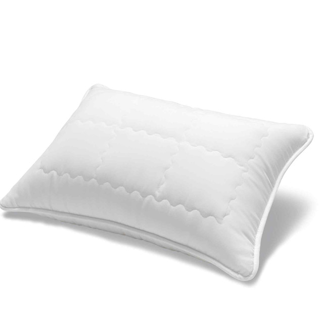 Milky Pillow