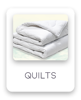 quilts.png