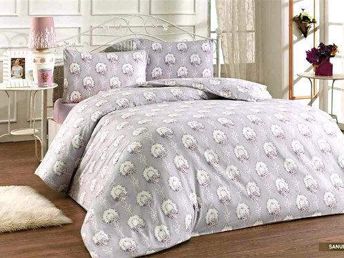 Спален комплект SANUR