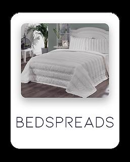 bedspeards.png