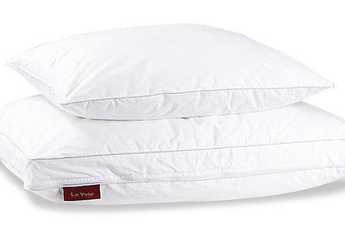 Kangaroo Pillow
