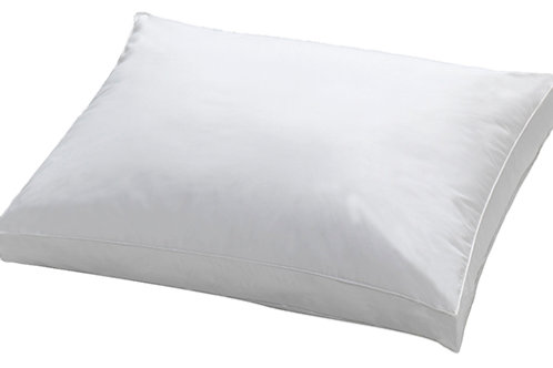 Le Vele Lux Pillow