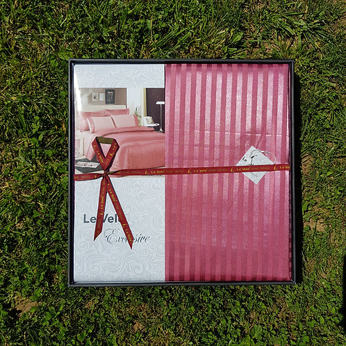 Cпален  комплект /Le Vele Jakaranda (Rose)