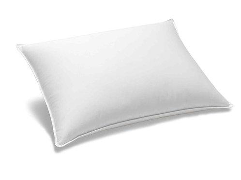 Goosy Pillow