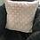 Thumbnail: Декоративна възглавница  Ваффле/ Waffle Decorative Pillow