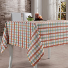 Table-cloth_11.jpg
