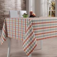 Table-cloth_11.jpg