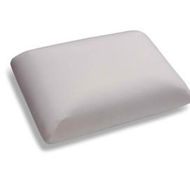 Mars Baby Memoryfoam Pillow