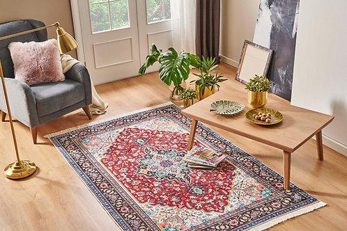 Carpet Digital printed