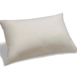 Wooltouch Pillow