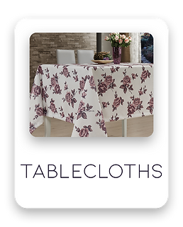 tabelcloths.png