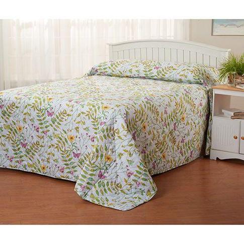 Multipurpose Bedspread
