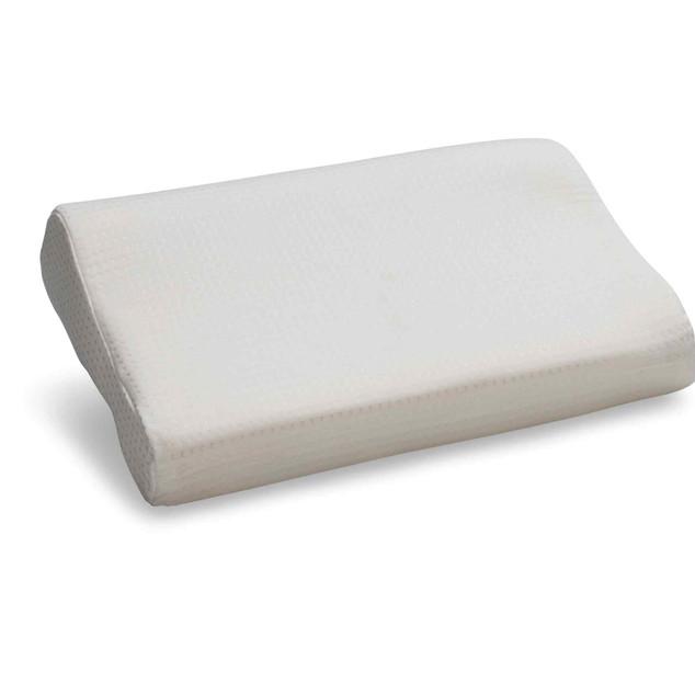 Neptune Standart Memoryfoam Pillow