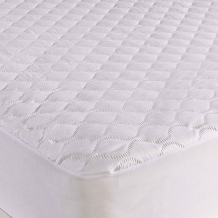 Fitted Matress Protector