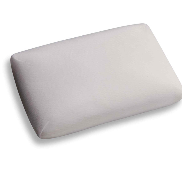 Mercury Memoryfoam Pillow