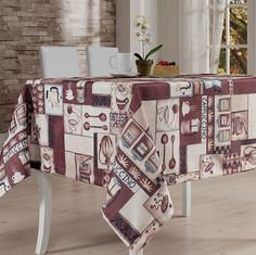Table-cloth_4.jpg