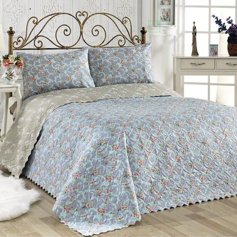 Trend Bedspread Set