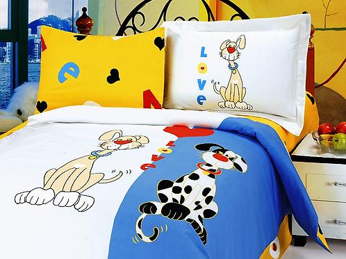 Спални комплекти Baby Series