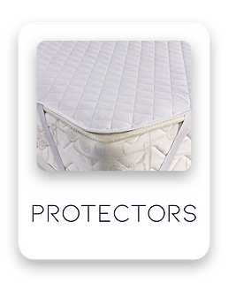 protectors.png