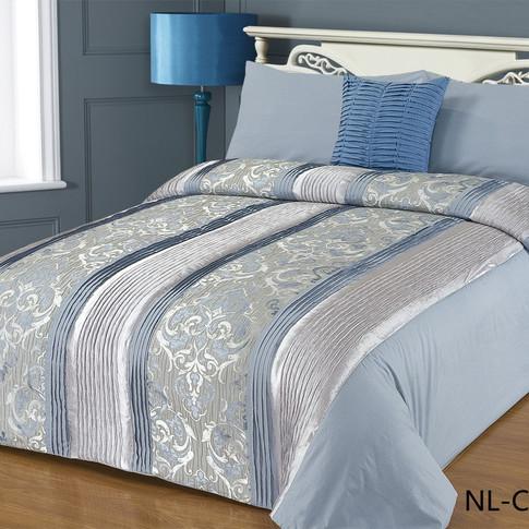 Exclusive Bedspread NL-C540