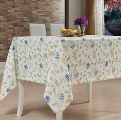 Table-cloth_3.jpg