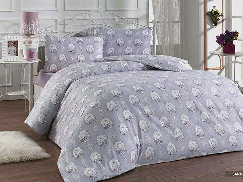 Спален комплект- SANUR
