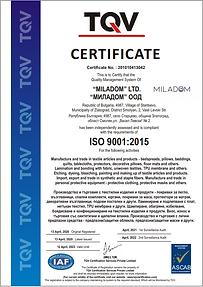 certificate2.PNG