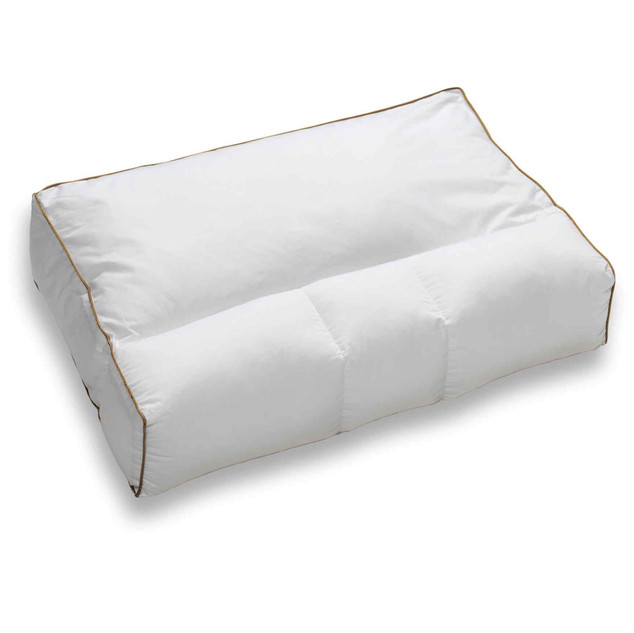 Ortopedic Peace Pillow